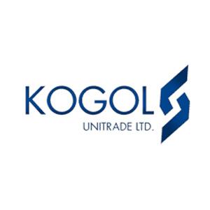 kogol