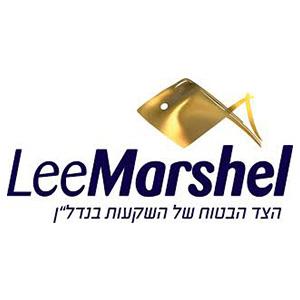 lee-marshel